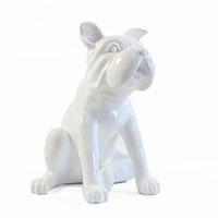 bulldog-blc2