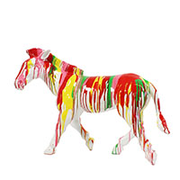 cheval-1500_1_1