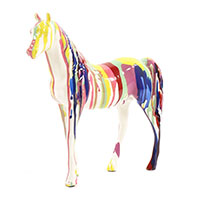horsy11