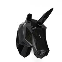 licorania-black_color