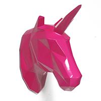licorania-pink_color