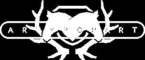 Logo ArtyPopArt