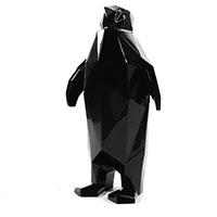 pingouin6