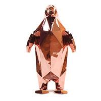pingouin8