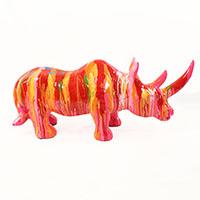 rhino_m_2_1
