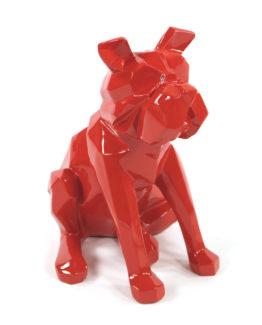 bulldog-origami-rouge4