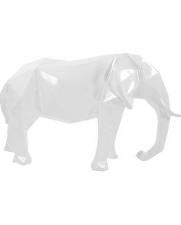 ELEPHANT-B-1