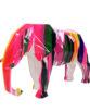 ELEPHANT-R-5
