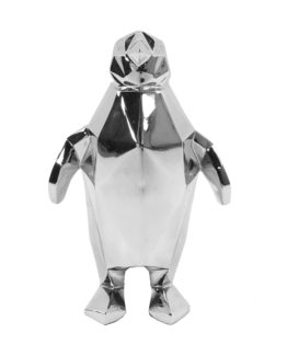 MINI-PINGOUIN-CHROME-1