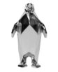 PINGOUIN-CHROME-3