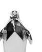 PINGOUIN-CHROME-7