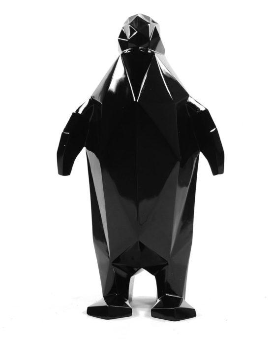 pingouin5_1