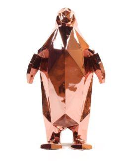 pingouin8_2