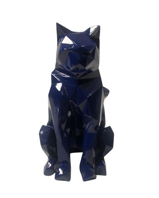 chat-bleu-1