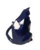 chat-bleu-2