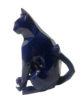 chat-bleu-3