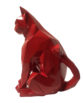 chat-rouge-2